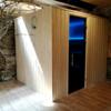 Obrazek Sauna